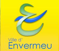 Site de la Ville d'Envermeu