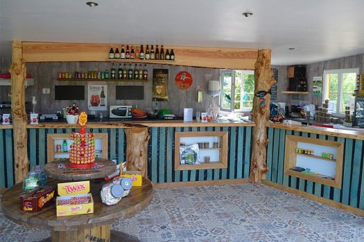 snack-bar-a-biere-paradis-aquatique