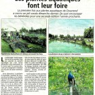 la-foire-aux-plantes-2013-paradis-aquatique-presse-info-dieppoises