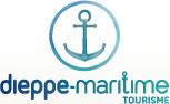Site de Dieppe tourisme